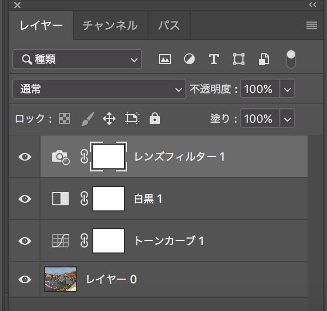 f:id:kensasuga2018:20200419155246p:plain