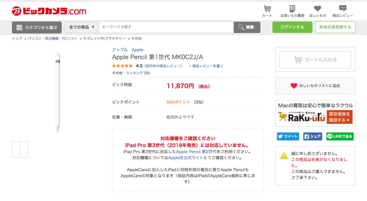 f:id:kensasuga2018:20200504165725p:plain