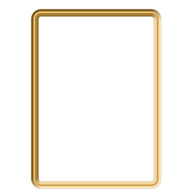 f:id:kensasuga2018:20200507200429p:plain