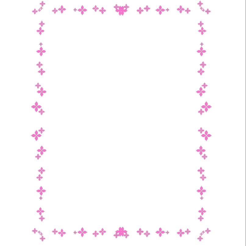 f:id:kensasuga2018:20200507201822p:plain