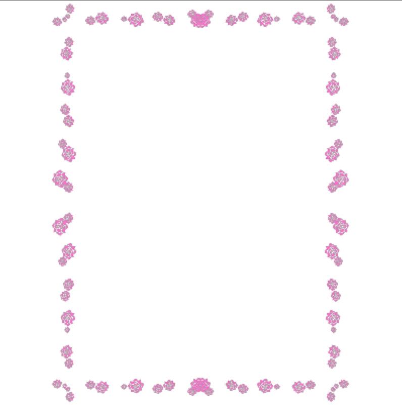 f:id:kensasuga2018:20200507201901p:plain
