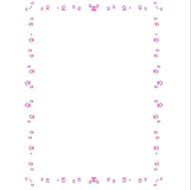 f:id:kensasuga2018:20200507201942p:plain