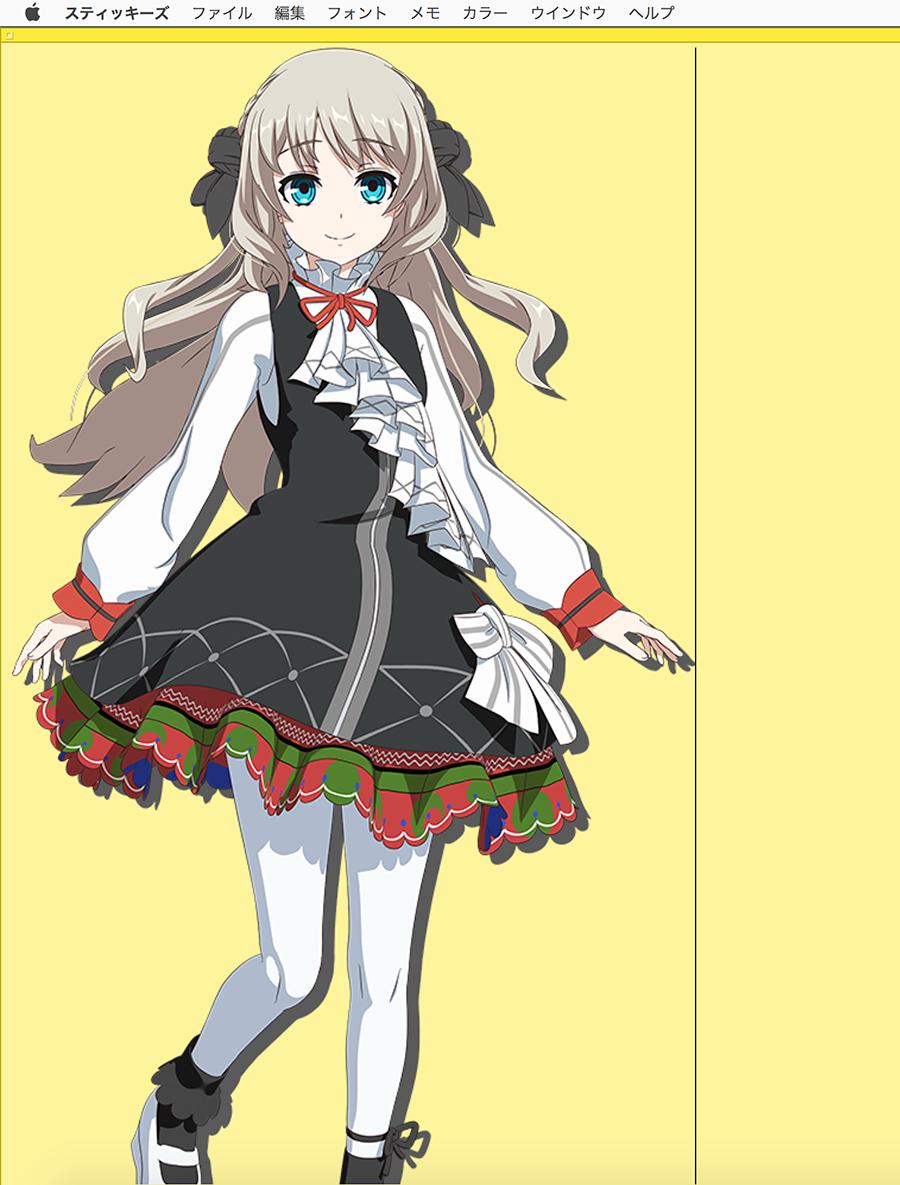 f:id:kensasuga2018:20200508212138p:plain