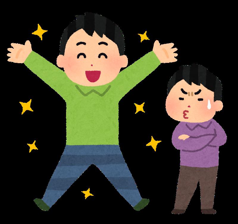 f:id:kensasuga2018:20200520171002p:plain