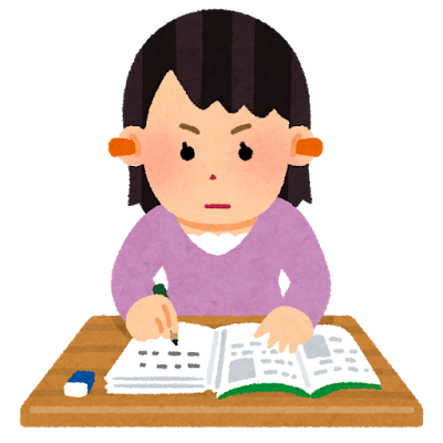 f:id:kensasuga2018:20200520171711p:plain