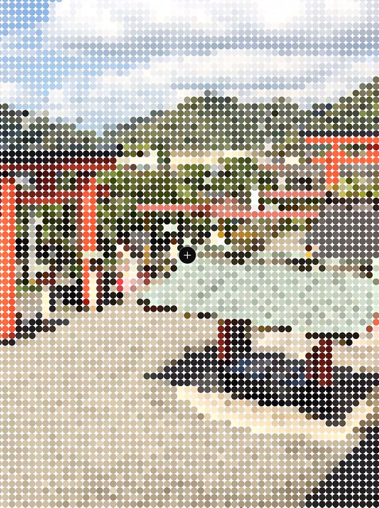 f:id:kensasuga2018:20200615162517j:plain