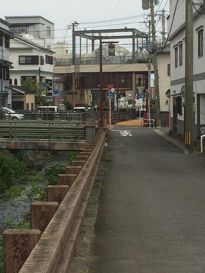 長崎県島原市の写真