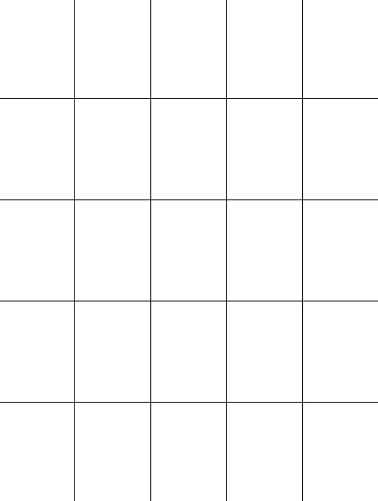 アイビスペイント 表(数)1