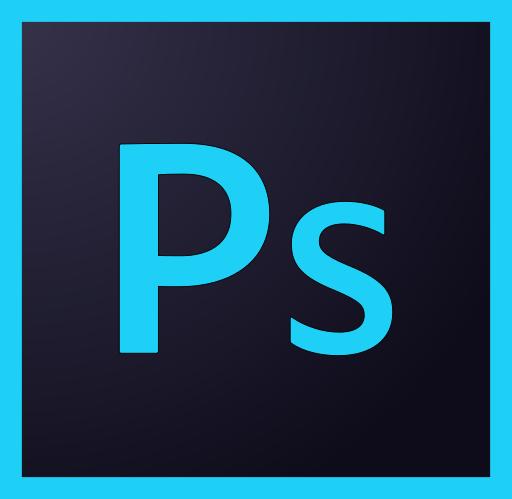 Photoshop アイコン