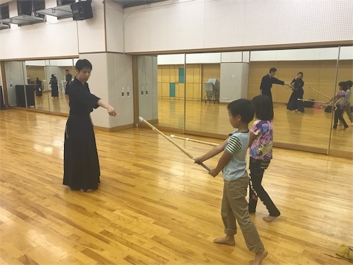 f:id:kenseikaiama:20170502212303j:image