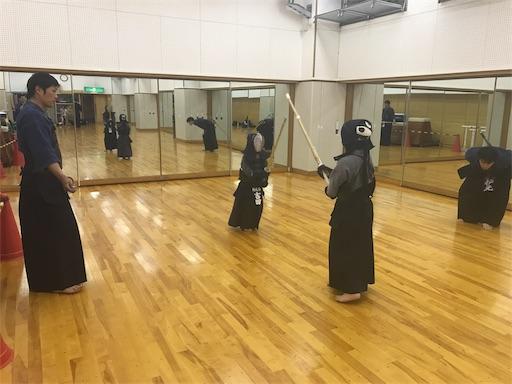 f:id:kenseikaiama:20170502212319j:image