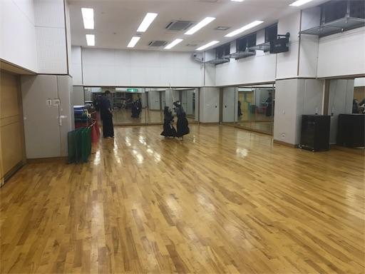 f:id:kenseikaiama:20170502212335j:image