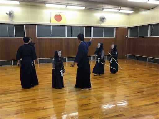 f:id:kenseikaiama:20170509221406j:image