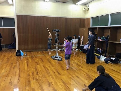 f:id:kenseikaiama:20170509221432j:image
