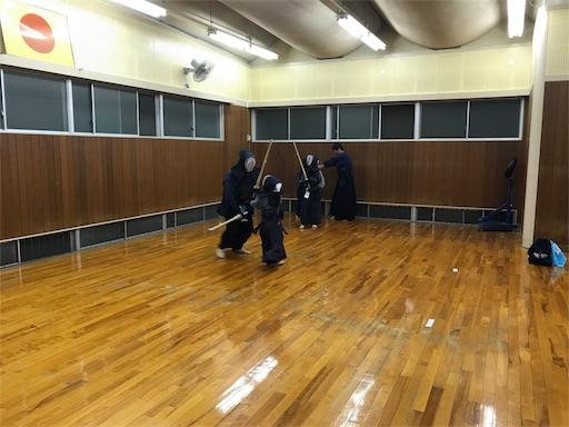 f:id:kenseikaiama:20170509221509j:image
