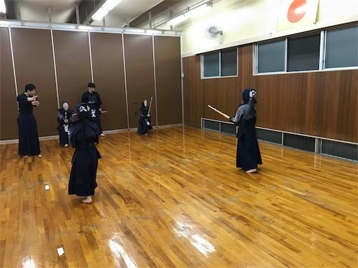 f:id:kenseikaiama:20170511231926j:image