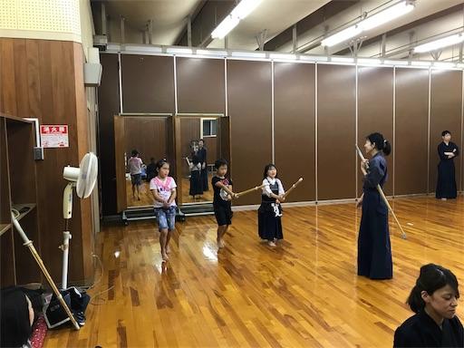 f:id:kenseikaiama:20170511232019j:image