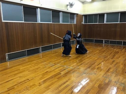 f:id:kenseikaiama:20170516214005j:image