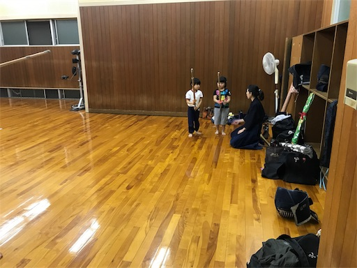 f:id:kenseikaiama:20170516214025j:image