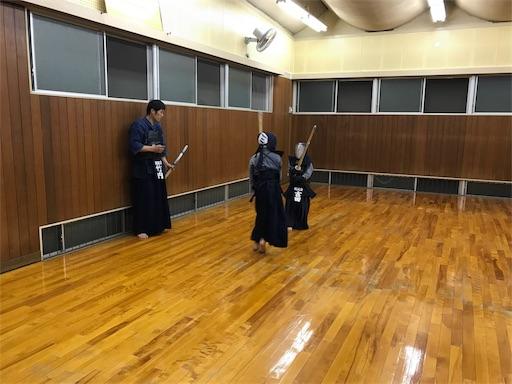 f:id:kenseikaiama:20170518213947j:image