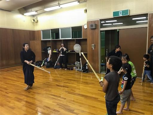 f:id:kenseikaiama:20170518214251j:image