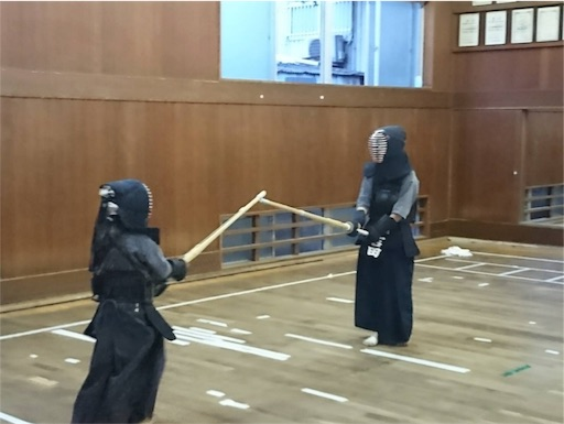 f:id:kenseikaiama:20170520192631j:image
