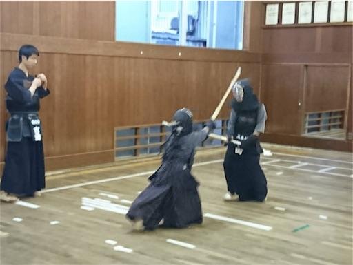 f:id:kenseikaiama:20170520192636j:image