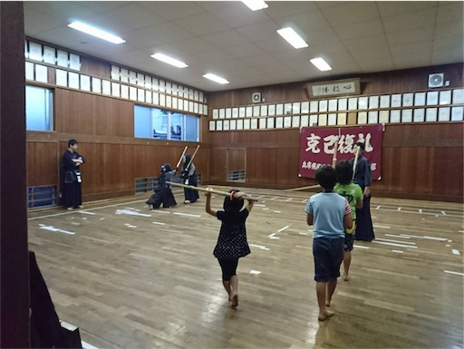 f:id:kenseikaiama:20170520192642j:image