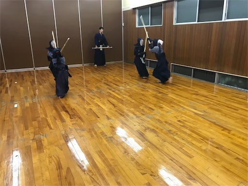 f:id:kenseikaiama:20170523230248j:image