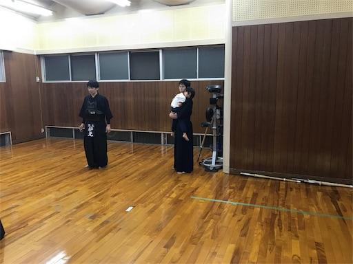 f:id:kenseikaiama:20170523230331j:image