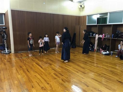 f:id:kenseikaiama:20170523230649j:image