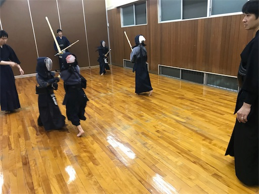 f:id:kenseikaiama:20170523230709j:image