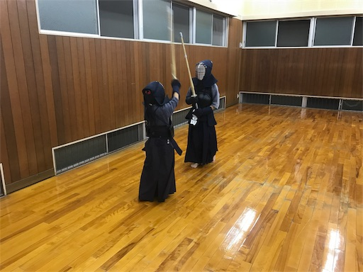 f:id:kenseikaiama:20170530213902j:image