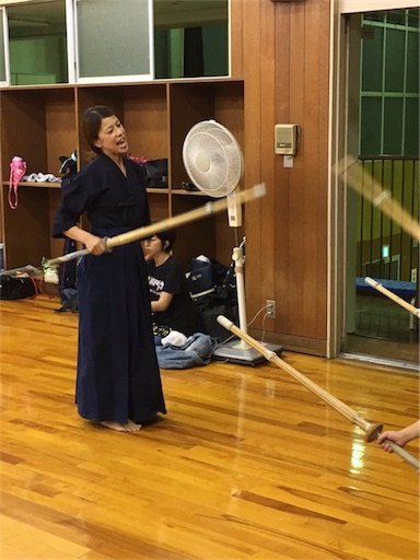 f:id:kenseikaiama:20170601215025j:image