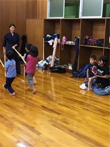 f:id:kenseikaiama:20170601215033j:image