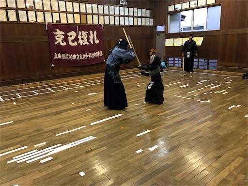 f:id:kenseikaiama:20170603210700j:image