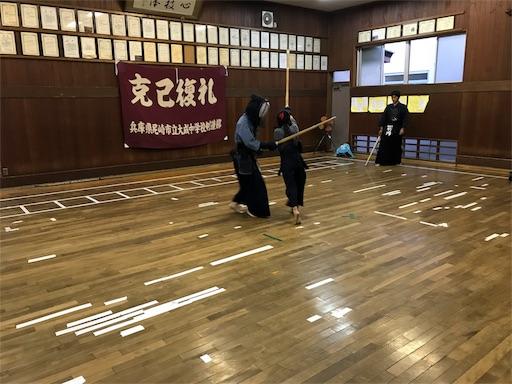 f:id:kenseikaiama:20170603210716j:image