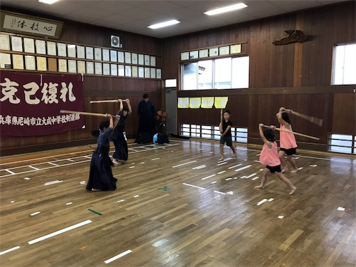 f:id:kenseikaiama:20170603210733j:image