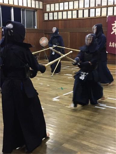 f:id:kenseikaiama:20170603210805j:image