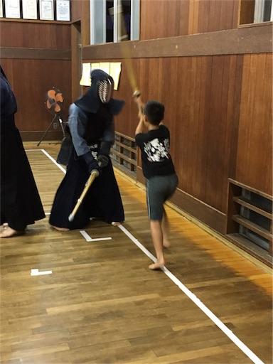 f:id:kenseikaiama:20170603210856j:image
