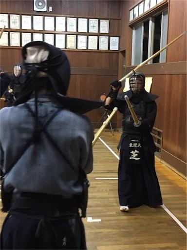 f:id:kenseikaiama:20170603211317j:image