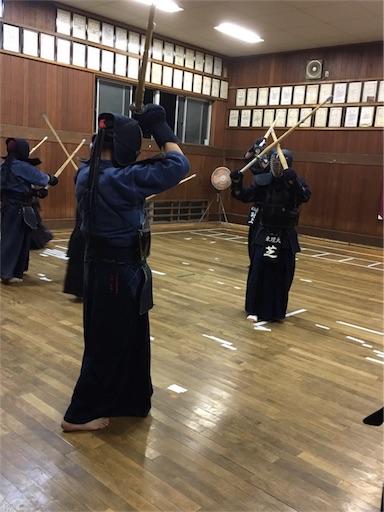f:id:kenseikaiama:20170603211328j:image