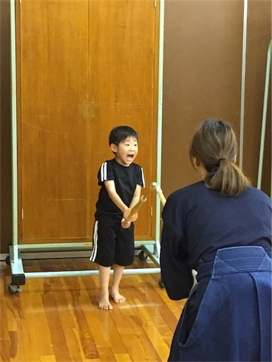 f:id:kenseikaiama:20170606214419j:image