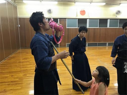 f:id:kenseikaiama:20170606214444j:image
