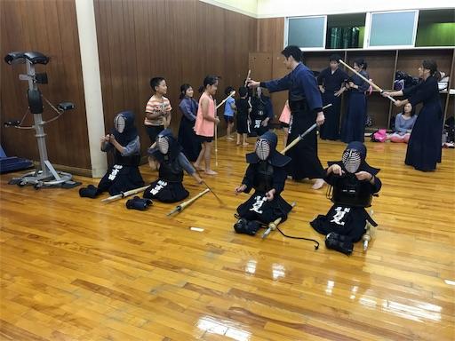 f:id:kenseikaiama:20170606214603j:image