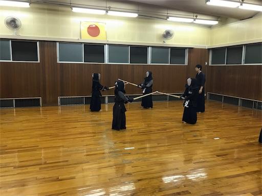 f:id:kenseikaiama:20170608214854j:image