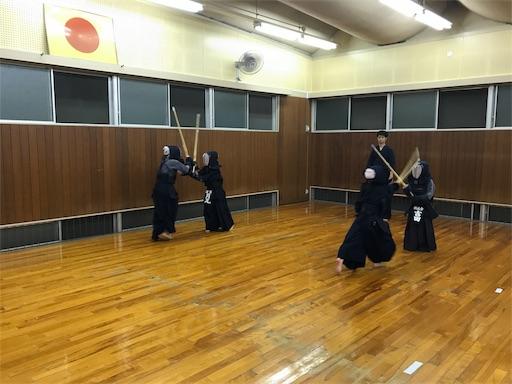 f:id:kenseikaiama:20170608214907j:image