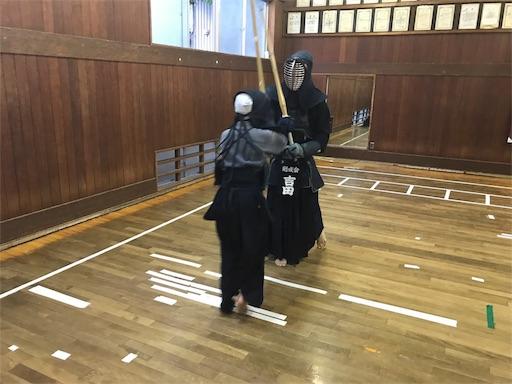 f:id:kenseikaiama:20170610214202j:image