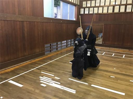 f:id:kenseikaiama:20170610214216j:image