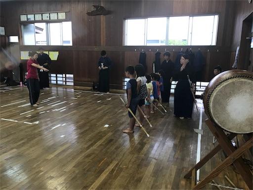 f:id:kenseikaiama:20170610214309j:image